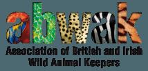 ABWAK | Association of British and Irish Wild Animal Keepers